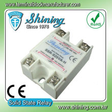 SSR-S25VA-H Single Phase Solid State Variable Relay